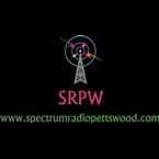 spectrumradiopettswood United Kingdom
