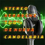 stereo xeraxche Guatemala
