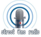 street One radio Tanzania, Dar es Salaam