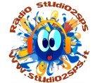 studio2sps Italy