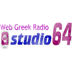 studio64fm Cyprus