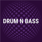 sunshine live - Drum n Bass Germany, Mannheim