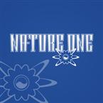 sunshine live - Nature One Germany, Mannheim