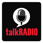 talkRADIO United Kingdom