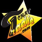 tchatradio.com Canada