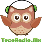 Tecoradio.mx Mexico