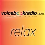 voicebookradio.com - Relax Italy, Rome
