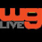 wgLIVE Kenya