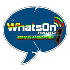 whatsonradio1 Kenya