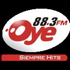xhrpr 88.3  Mexico, Tuxtla Gutiérrez
