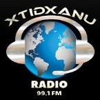 xtidxanu radio Mexico