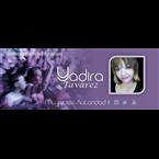 yadiratavarez.com United States of America