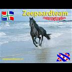zeepaardteam Netherlands