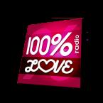 100% Love France