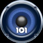 101.ru - Enigma Russia