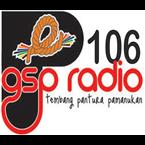 106 GSP RADIO PAMANUKAN Indonesia, Pamanukan-Subang