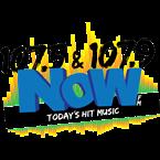 1075 Now FM 107.9 FM United States of America, Chico