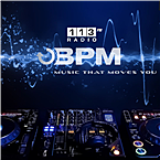 113.fm BPM Radio USA, Las Vegas