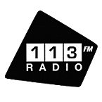 113.fm Star! Radio USA, San Diego