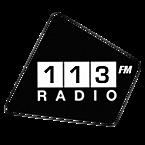 113.fm Star! Radio United States of America, San Diego