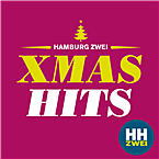 1A Hamburg Zwei Weihnachtslieder Germany