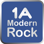 1A Modern Rock Germany, Magdeburg
