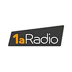 1a Schlager von 1a Radio Germany