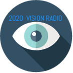 2020 Vision Radio Saint Kitts and Nevis