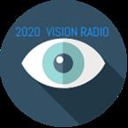 2020 Vision Radio Saint Kitts and Nevis, Basseterre