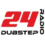 24Dubstep Radio || Main Channel Poland, Rumia
