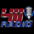 411 Radio Network United States of America