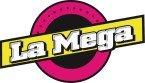 La Mega Barranquilla 93.1 FM Colombia, Barranquilla