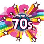 70s Hits Zone Cyprus