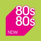 80s80s NDW Germany