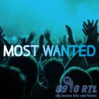 89.0 RTL Most Wanted Germany, Halle