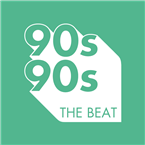 90s90s BEAT Germany