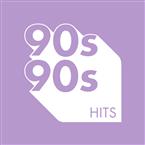 90s90s HITS Germany