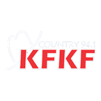 94.1 KFKF 94.1 FM USA, Kansas City