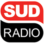 Sud Radio 104.7 FM France, Montpellier