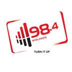 984FM Midlands Zimbabwe, Gweru