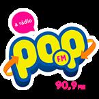 A Rádio POP 90.9 FM Brazil, São Paulo