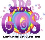 ABC 60's (Sixties) Canada, Ottawa