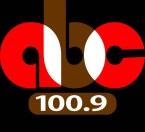 ABC RADIO 100.9 Ghana, Accra