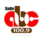 ABC RADIO Ghana