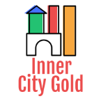 Inner City Gold Ireland