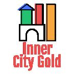 Inner City Gold Ireland