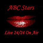 ABC Stars 80s United States of America, Herndon