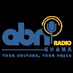 ABN RADIO GHANA United Kingdom