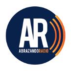 Abrazando Radio Dominican Republic