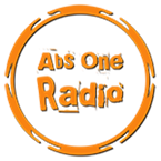 ABS ONE Radio Russia